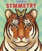 Picture Books + Math Concepts = Learning Fun | School Library Journal | The Browse | Scoop.it