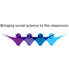 Social Science for Schools