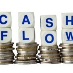 Why Prize Investment Properties Are No Prize | Zillow Blog | Commercial Real Estate News | Scoop.it