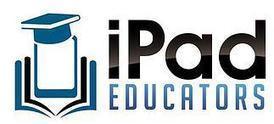 Ipad Educators   Creating on the iPad   Scoop.it