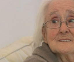 Meet the 85-year-old lady who plays Grand Theft Auto IV on a PlayStation 3 and 65″ TV | M-learning, E-Learning, and Technical Communications | Scoop.it