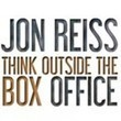 Special Prices for Film Distribution/Marketing Workshop with Jon Reiss | Tracking Transmedia | Scoop.it