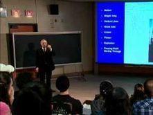 Watch Talks, Lectures, Presentations, Debates | videosforlearning | Scoop.it