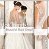 Prom dresses & Cocktail Dresses from howeddingdresses.com