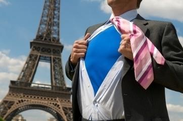 France : Les régions où il faut entreprendre ! | Lyon Business Centers | Cath PêleMêle Sur la planète Web | Scoop.it