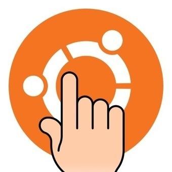 Intrusion sur les forums Ubuntu : 1,8 million de comptes utilisateurs compromis | Sécurité Informatique | Scoop.it