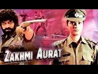 Baaghi Aurat 4 full movie in hindi free download