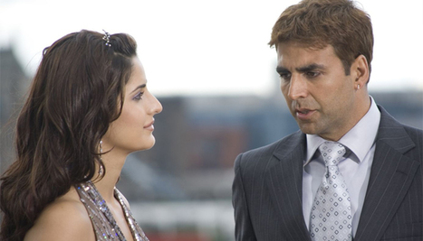Namastey London 1 full movie in hindi mp4 download