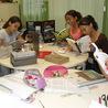 Projeto Sala de Leitura