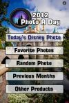 DISNEY PHOTO A DAY - Daily Wallpaper from WDW and Disneyland for iOS - 1.14 - FileDir.com | Amusement Parks | Scoop.it