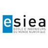 Ecole d'ingénieurs du monde numérique