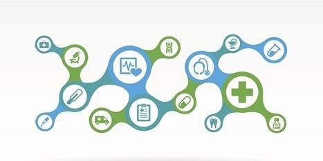 ¿Cómo ayudan las nuevas tecnologías en el empoderamiento del paciente? | Social Media, TIC y Salud | Scoop.it