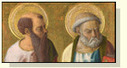 Bibledex - Expert videos about every book in the Bible | Resources for Catholic Faith Education | Scoop.it