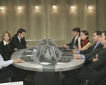 Prepárate para las nuevas entrevistas de trabajo | Emplé@te 2.0 | Scoop.it