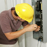 Schematic Electric Llc is your electrical contractor in Los Angeles CA