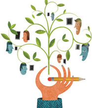 Online Learning - The Chronicle of Higher Education | MOOCs - who benefits? | Scoop.it