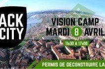 Ville de demain: aujourd'hui la veille   Innovation dans l'Immobilier, le BTP, la Ville, le Cadre de vie, l'Environnement...   Scoop.it