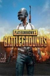 Play Playerunknown S Battlegrounds Pubg