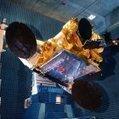 Satelliteninternet: SES Astra bringt 20 MBit/s über Deutschland - Golem.de   Pulse   Scoop.it