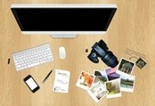Prezibase - Prezi Templates | Digital Presentations in Education | Scoop.it