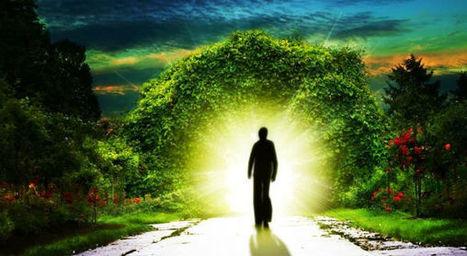 %name El gran vidente y médium Chico Xavier su vida, sus profecías, su experiencia con extraterrestre y la venida de seres de otros mundo para el 2019