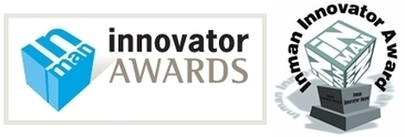 'Inman Innovators' through the years | Inman News | Real Estate Plus+ Daily News | Scoop.it