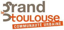 Extension du périmètre de la Communauté urbaine | Toulouse La Ville Rose | Scoop.it
