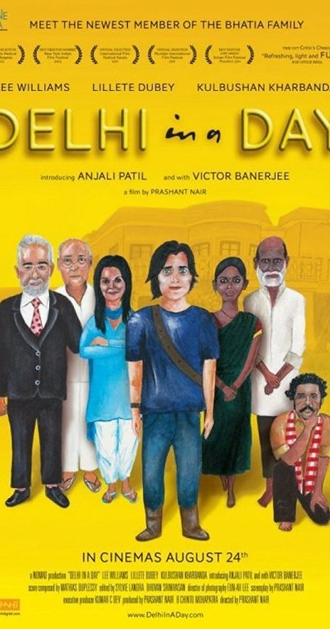 A Decent Arrangement tamil movie download dvdrip torrent