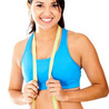 Shed Extra Pounds And Look Slim!