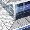 Central Mississippi Roofing LLC