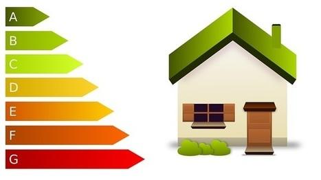 Financez vos travaux de rénovation énergétique grâce à la prime énergie ! | actualité immobilière | Scoop.it