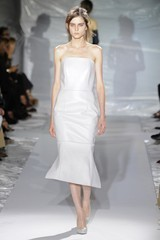 Maison Martin Margiela RTW Spring 2013 | I don't do fashion, I am fashion | Scoop.it