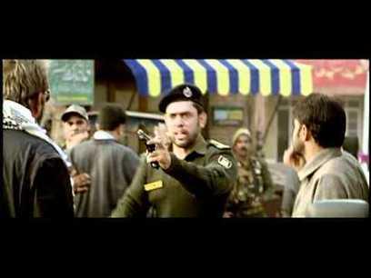 Kuku Mathur Ki Jhand Ho Gayi tamil movie 720p download