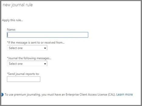 Exchange Mailbox Export Request Stuck in &lsquo