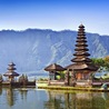 Bali – A Paradise With Amazingly Stunning Landscapes
