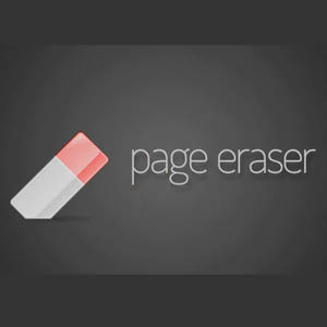 Page Eraser – Remove Unwanted Elements From Any Webpage [Chrome] | Technology in Education | Scoop.it