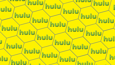 Here's Who Should Own Hulu   Future of TV   Scoop.it