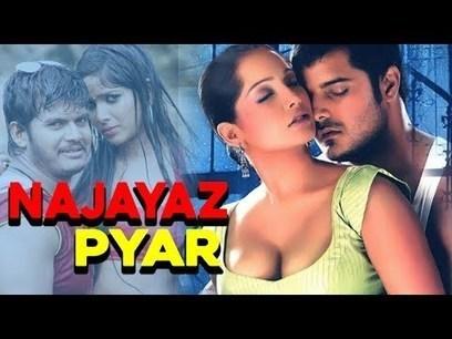 3gp Tumhari Sulu In Hindi Free Downloadgolkes