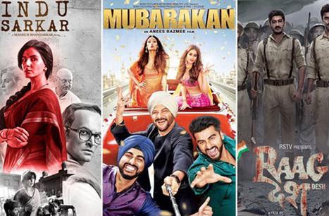 Raag Desh full movie blu-ray download