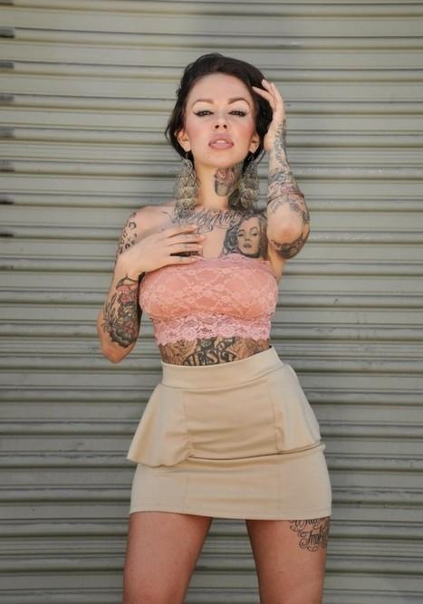 Julia Bond Height Weight Bra Bio Figure Size Heightbra Com