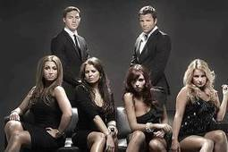 To TOWIE or not to TOWIE: Structured reality vs. documentary | Documentary World | Scoop.it