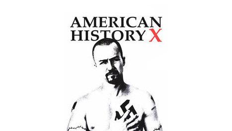 american history x full movie free