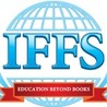 India First Foundation School is the best International School in Mumbai and Pune