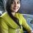 Sanchita Patel