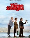 Üç Ahbap Çavuş (The Three Stooges) 2012 Türkçe Dublaj film izle | Film izle film arşivi | Scoop.it