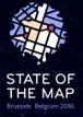 Cartografische commons strijken neer in Brussel | Anders en beter | Scoop.it