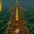 Temple Run Meets Algebra: CK12′s New Approach | Integrating Technology in the Classroom | Scoop.it