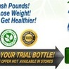 Colon Cleanser Keeps Your Weight In Check