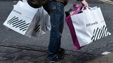 John Lewis reports healthy sales | Buss3 | Scoop.it