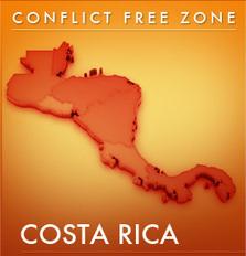Eco-threat of DRC Coltan Mining | Congo fort Congo Uni | Scoop.it